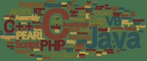 Online Sistēmas - programēšana, programmas